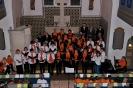 05/2014 Chorkonzert