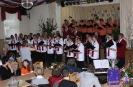 03/2012 18. Chor-Geburtstag Stadtchor Thalheim
