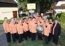 06/2009 15. Chor-Geburtstag