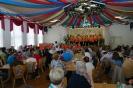 03/2012 18. Chor-Geburtstag Grundschulchor Neukirchen