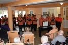04/2014 Alle singen mit