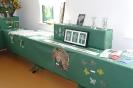 05/2011 Vereinshaus